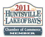 Huntsville - Lake of Bays Chamber of Commerce 09